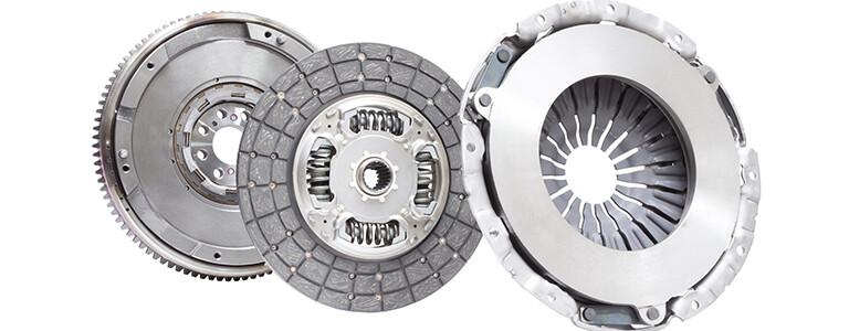 Bespoke CNC machined components Service