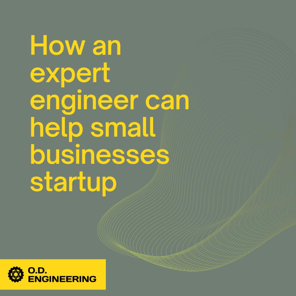 Expert Engineer